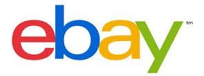 Rivenditore autorizzato ebay DM Board ICS
